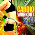 Cardio Workout 2011 - For Beauty & Health