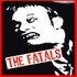 The Fatals