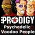 Psychedelic Voodoo People