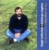 Single Collection - Kolekcija Singlova ('77-'87.)