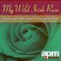 My Wild Irish Rose - Celtic Ballads for St. Patrick's Day