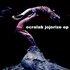 Jojorize EP