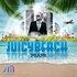 Juicy Beach Miami 2012