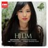 Complete Beethoven Piano Sonatas Volume 1 (Heroic Ideals; Eternal Feminine: Youth)