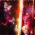 Hitori + Kaiso 1998-2001 (Disc 1)