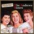 Canciones Con Historia: The Andrews Sisters