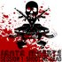 Santa Muerte Session 1: Shoot Me Dead
