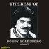 The Very Best Of Bobby Goldsboro, Volume 2