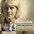 Anthologie Vol. 2: Howard Carpendale Nr. 1 / Eine Schwäche Für Die Liebe