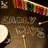 Sonar Kollektiv - Early Days