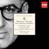 Michael Nyman - Peter Greenaway Film Music