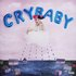 Cry Baby (Deluxe Version)