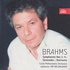 Brahms: Symphonies Nos 1-4, Serenades, Overtures Academic and Tragic, Variations on a Theme by Haydn
