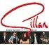 Unchain Your Brain: The Best Of Gillan