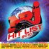 NRJ Hit List 2010