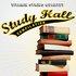 Vitamin String Quartet Study Hall Compilation