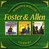 The Wonderful World Of Foster & Allen