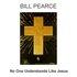 No One Understands Like Jesus