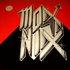 Mox Nix