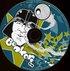 Bonkers 14 Scott Brown (disc 3)