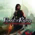 Prince of Persia: The Forgotten Sands (Original Game Soundtrack)
