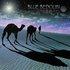 Blue Bedouin Volume 2 Soul From The Desert