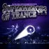 Black Hole Recordings presents Superheroes Of Trance Part. 2