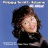 Best of Peggy Scott-Adams