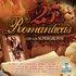 Las 25 Mas Romanticas Con Los Supergrupos
