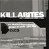 Killabites