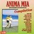Anima Mia International Compilation