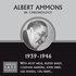Complete Jazz Series 1939 - 1946