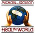 Heal the World Tour 92