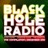 Black Hole Radio December 2010