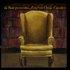 Golden Chair Classics