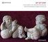 Gyri gyri gaga: German Renaissance Songs of Lust and Life