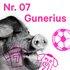 Gunerius