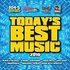 Today's Best Music 2010