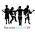 This is the Set It Off EP