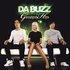 The Best Of Da Buzz 1999-2007