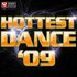 Hottest Dance Hits '09