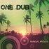 One Dub