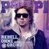 Rebell ohne Grund (Deluxe Edition)