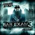 The Bar Exam 3 (The Most Interesting Man)