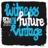 Witness Future Vintage