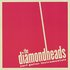 The Diamondheads