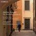 Ariosti: Stockholm Sonatas for Viola D'Amore, Vol. 2