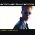 Armin van Buuren 002: Basic Instinct (disc 2)
