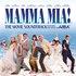 Mamma Mia! The Movie Soundtrack (Non-EEA Version)
