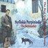 Stellakis Perpiniadis - The Serenader / The Best Greek Popular Songs / Recordings 1934-1947
